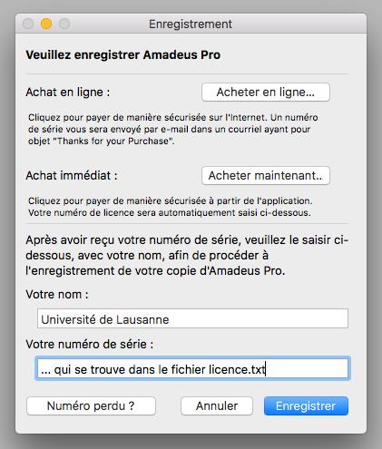 amadeuspro_mac_05.png