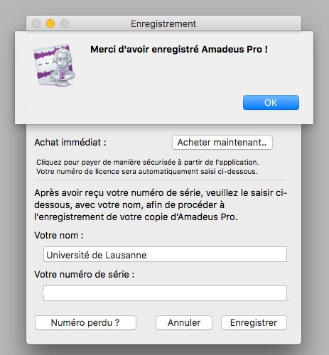 amadeuspro_mac_06.png