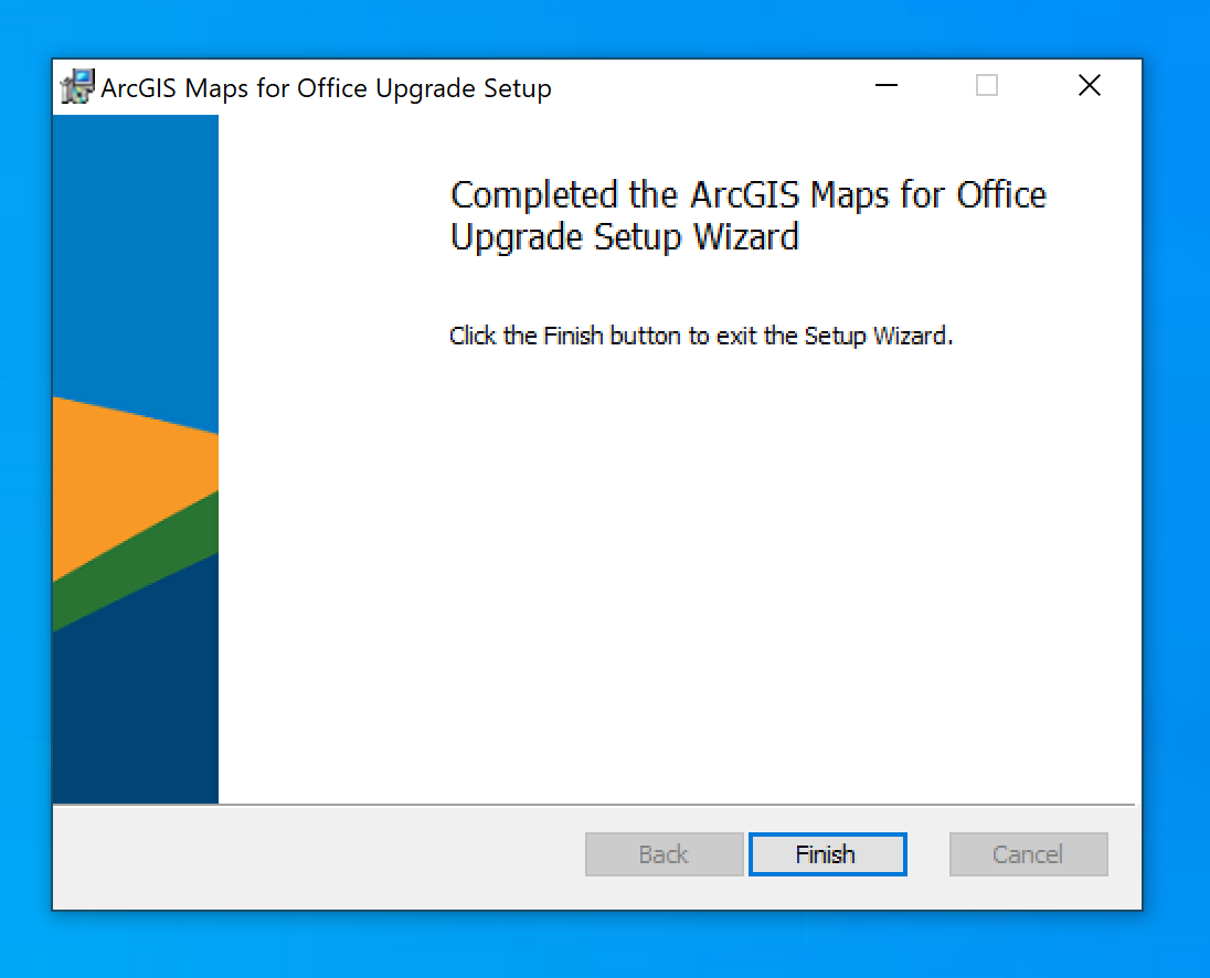 arcgismaps_win00004.png