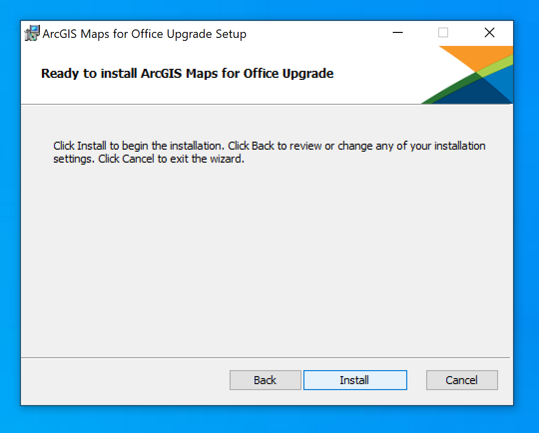 arcgismaps_win00005.png