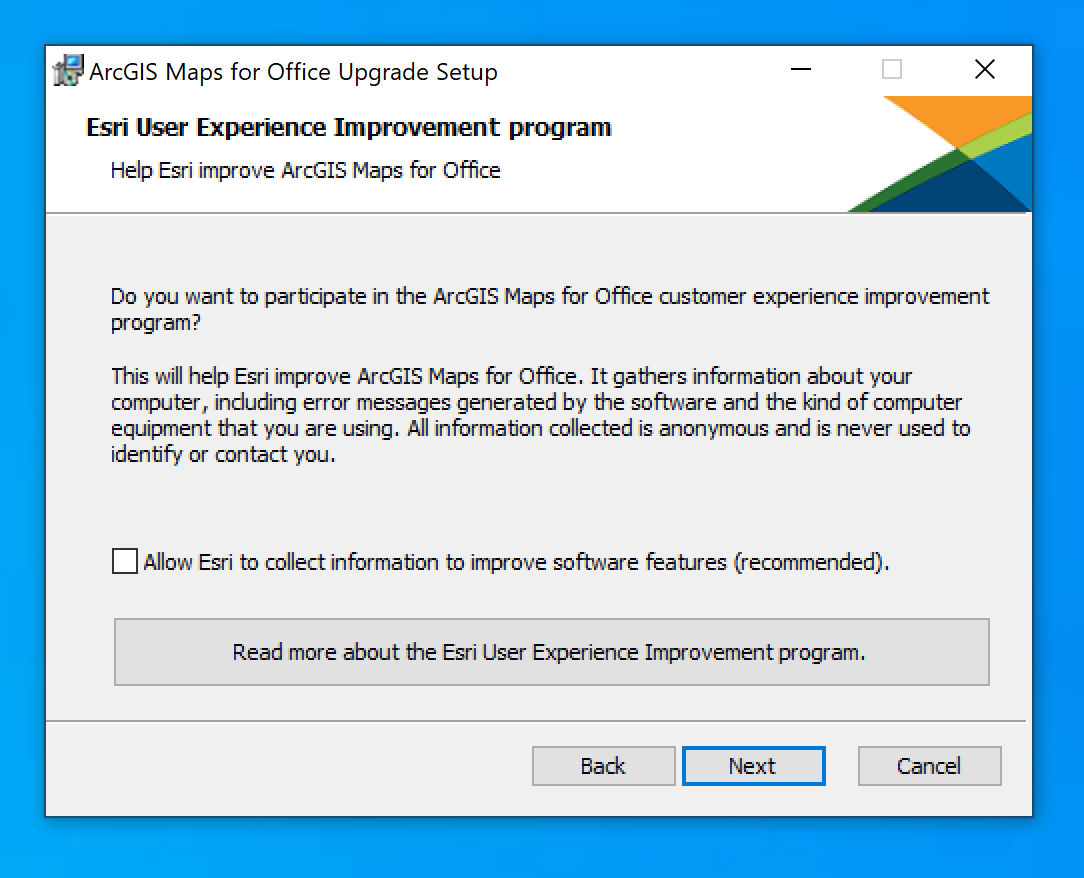 arcgismaps_win00006.png