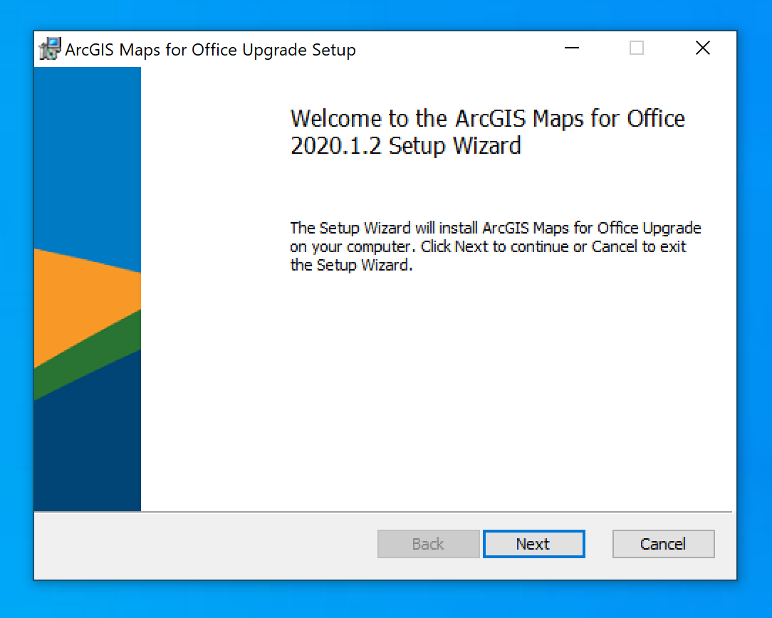 arcgismaps_win00009.png