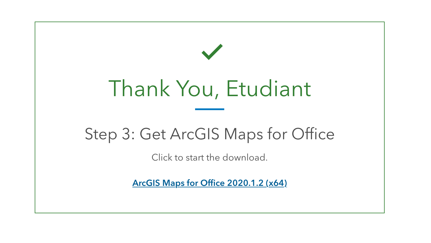 arcgismaps_win00013.png