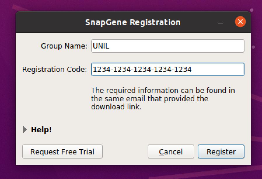 snapgenelinux_00003.png