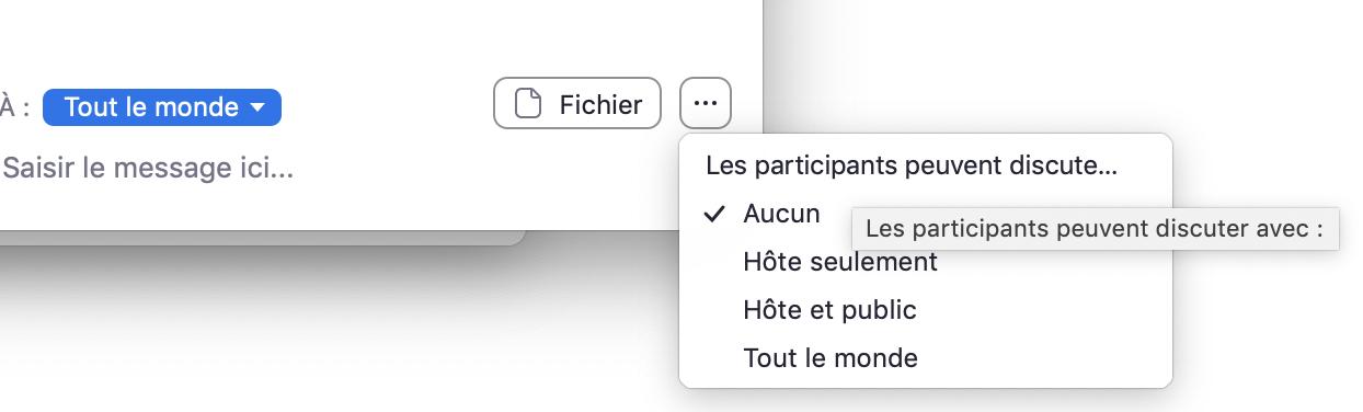 chat-parametre.jpg